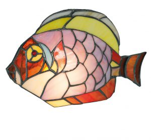 Acheter poisson online for Acheter poisson