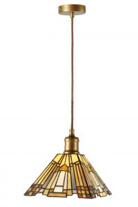 TF1509-Cable-Gold
