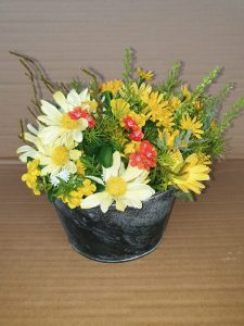 flors3