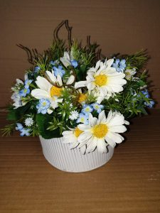 flors4