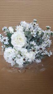 flors8