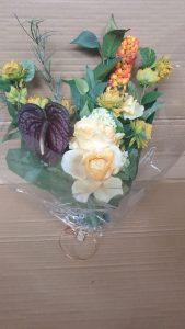 flors9