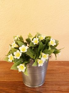 florero-metal-mini