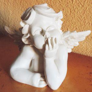 angel_ref1