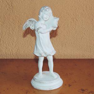 angel_ref_B