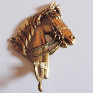 cavallo-laton