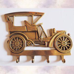 coche-laton